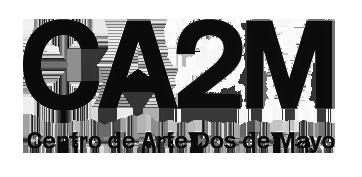 ca2m logo