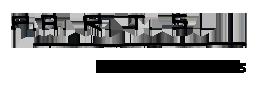 parts logo